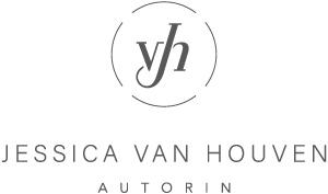 Jessica van Houven